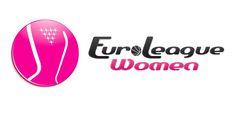 logo final four euroliga women 2015 - Buscar con Google