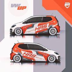 画像に含まれるもの:車 Cars wraps Car Wrap Design, Car Logo Design, Racing Car Design, Motorcycle Design, Car Stickers, Car Decals, Sport Cars, Race Cars, Car Folie