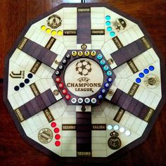 Chess, Origami, Coding, Crafty, Toys, Style, Board Game Design, Arduino Projects, Board Games
