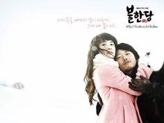 pic+of+korean+dramas | Robbers Korean Drama English Sub Download