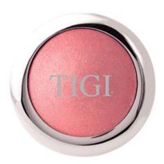 Tigi Cosmetics Glow Blush, 0.07 Ounce (Brilliance)