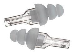 3. ETY-Plugs High Fidelity Earplugs