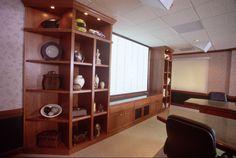 Cabinets: LBC Design Cabinetry - Cornelius, NC