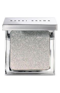 ~Bobby Brown Glitter Powder | The House of Beccaria