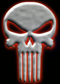 Punisher Logo, Punisher Skull, American Flag Wallpaper, Boston Red Sox Logo, Skull Wallpaper, Sexy Cars, Skulls, Gifs, Wallpapers