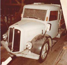 Old Trucks, Coca Cola, Antique Cars, Nice, Self, Bern, Switzerland, Old Vintage Cars, Vintage Cars