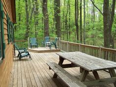 With fall on the way, now is the perfect time to escape to a cabin and these 10 cabin rental spots in Virginia are the perfect place to get started! Cabins In Virginia, Metro Travel, Cabin Rentals, Travel Goals, Staycation, Campsite, Outdoor Furniture, Outdoor Decor, Cool Places To Visit