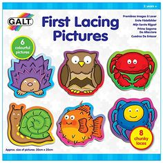Galt Toys First Lacing Pictures Galt Toys https://www.amazon.co.uk/dp/B00TLRSLE0/ref=cm_sw_r_pi_awdb_t1_x_duAQAbT31R0JQ