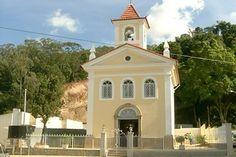 Nova Friburgo tem programação especial para Dia de Santo Antônio