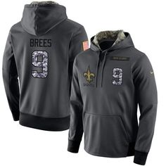 2016 NFL salute to service hoody 120