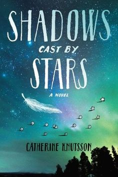 Catherine Knutsson's young adult novel is about a girl who is a healer and seer in a dystopian future where a plague is wiping out much of humanity. Dystopian Future, Ya Novels, Library Card, 16 Year Old, Book Nooks, Books To Read, This Book, It Cast, Stars