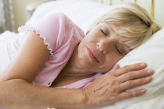 Healthy Sleep Tips for Seniors from Dr. Perper :  This week, our guest blogger is Dr. Perper,  will detail some tips to help #seniors improve their sleep habits.  #health http://livhomeblog.com/?p=1764