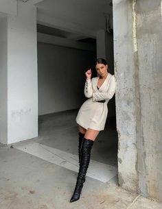 Classy Outfits, Chic Outfits, Trendy Outfits, Fashion Outfits, Womens Fashion, Fashion Trends, Mode Dope, Mode Outfits, Looks Style