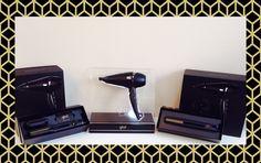 Ghd gift sets @olsen&olsen hair liverpool 2014