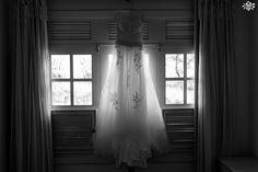 Fotografia de Casamento, Wedding Photographer, Destination Weddings, Arthur Rosa, Fotógrafo em Fortaleza, Casamento na Praia Ceará, Fotografia de Casamento, Vestido de Casamento, www.arthurrosa.com