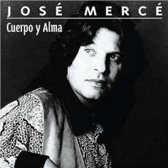 Incluye temas inéditos y material de sus primeras grabaciones, además de canciones más populares de sus colaboraciones con Enrique de Melchor y otros. https://alejandria.um.es/cgi-bin/abnetcl?ACC=DOSEARCH&xsqf99=%20s-225%20sonora%20alma%20merce