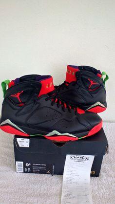 Nike air jordan 13 Homme 408 Shoes