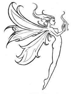 Google Image Result for http://www.deviantart.com/download/21687726/Flame_Fairy_Tattoo_by_wasurera.jpg