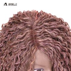Hair Extensions & Wigs Aisi Hair 24 Inch 100g/pack Ombre Kanekalon Crochet Jumbo Braid Hair Extensions Pink Braids Hairs Available 88 Color Braiding Shrink-Proof Hair Braids