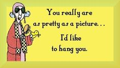 Maxine Quotes   Funny Quotes images of Funny Pictures