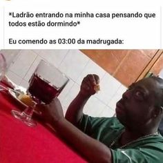 99 Funniest Memes of This Year Stupid Funny Memes, Funny Relatable Memes, Funny Posts, Hilarious, Funniest Memes, Memes Humor, Memes Br, Top Memes, Music Humor