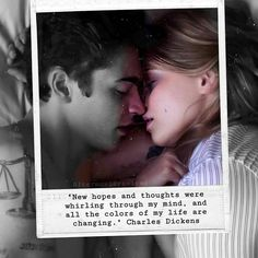 Romance Movies, Romance Books, Always Love You Quotes, Romantic Movie Quotes, Selfie Quotes, Favorite Book Quotes, Relationship Challenge, After Movie, Hessa
