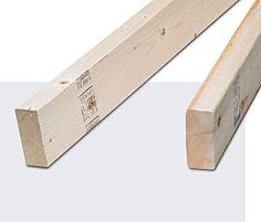Don't blow all your money on expensive bar clamps. Use a homemade tool made from scraps to glue on edge band and other long, thin pieces of wood.