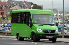 Devon County Council has stepped in to secure the continuation of two bus services in East Devon. - See more at: https://www.devonnewscentre.info/devon-helps-to-keep-bus-services-on-the-road/#sthash.mTao7Inu.dpuf