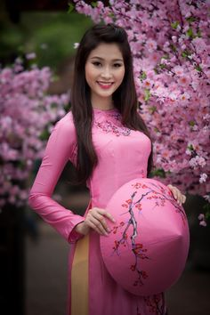 1000 images about vietnam on pinterest vietnam travel ao dai and
