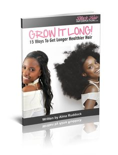 Natural Hair Regimen, Natural Hair Care, Natural Hair Styles, Leave In, Hair Without Heat, Grow Long Hair, How To Curl Your Hair, Be Natural, Kinky Hair