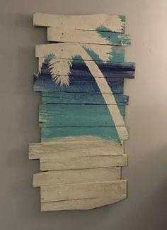Palm tree                                                                                                                                                                                 More