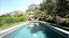 Fontanile Pool