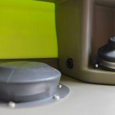 Loading image... Portable Toilet, Property Design, Toilets, Hand Washing, Kettle, Pump, Kitchen Appliances, Modern, Image