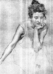 Paul Gauguin, Art Nouveau, Fine Art, Google, Image, Visual Arts