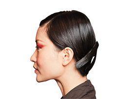 Pretty Hair is Fun – Girls Hairstyle tutorials – Little Girl's ...