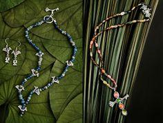 Jewellery Still Life Photography and retouch: Emre Golo by emre gologlu, via Behance