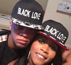 Remy Ma, Papoose join Love & Hip Hop New York