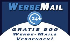 #DocGoy: Heute startet ...  http://1a.traffic-wave.de/werbemail24