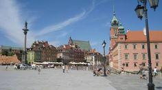 Tours of Poland http://www.realpoland.eu/tours/featured-tours/best-of-poland/