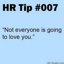 funny hr quotes - Google Search