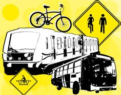 NÓS DE JOINVILLE WEB TV: Acontece em Joinville Consulta pública para a elaboração do Plano de Mobilidade Urbana (PlanMOB)