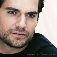 Henry Cavill at The Man from U.N.C.L.E.Press Conferenc in London