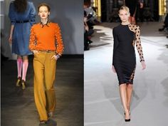 Image detail for -fall 2011 2012 fashion trends Fall Winter 2011 2012 Fashion Trend ...