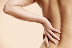 7 Natural Pain Solutions Maybe it's a stiff lower back. Or a pinch in your neck. Whatever it is Dr. Oz has an all-natural solution to help.