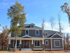 Home For Sale | 2125 FARNBOROUGH DR, Midlothian VA | Hallsley, Richmond Virginia
