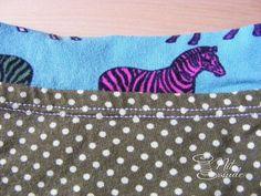 DSCF6136 Diaper Bag, Sewing Patterns, Bags, Fashion, Sew Underwear, Hipster Stuff, Handbags, Moda, Factory Design Pattern