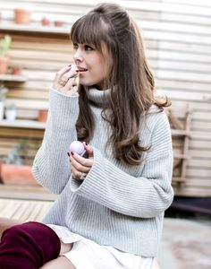 winter-hairstyle-inspiration