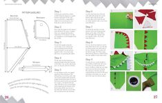 Dragon Cape Tutorial from The Knight Craft Book - In The Playroom