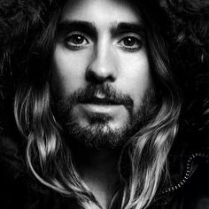 Jared Leto Huge my so called life fan  15 year crush still going strong lol