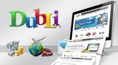 http://www.dubli.com/3870924 Get cash back on all your online electronics and computer purchases. Sign up for FREE.